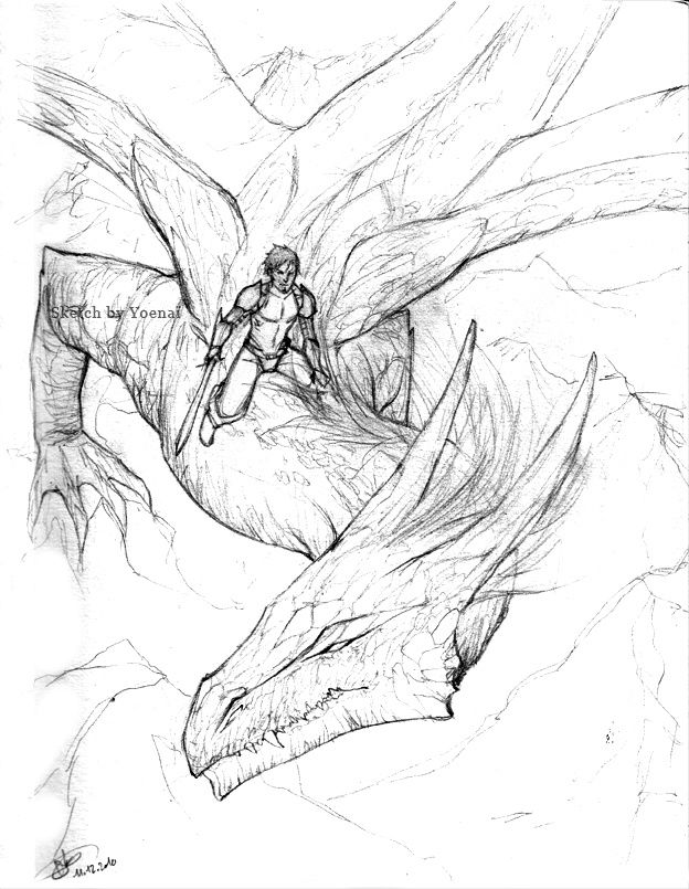 dragon_warrior_sketch1.jpg