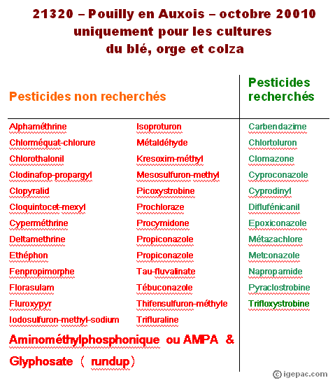21320-pouilly-pesticides-29-sept-2019.PNG
