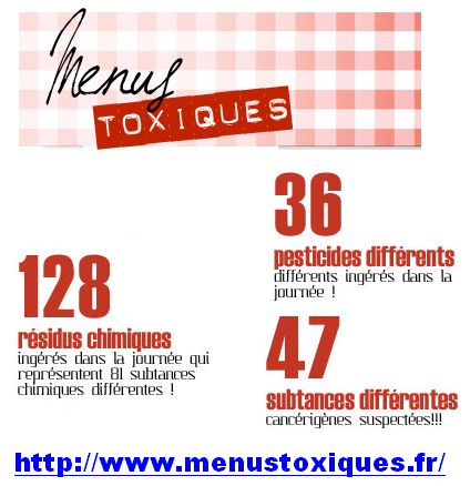 menu-toxique.PNG