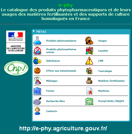 site-pesticides-de-l-etat.PNG