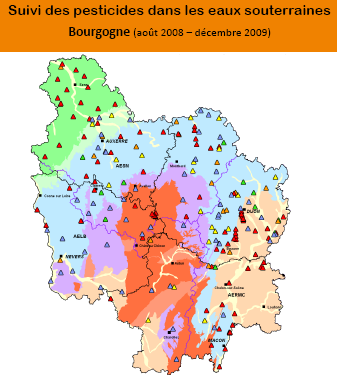 pesticides-borgogne-eso-2009.PNG
