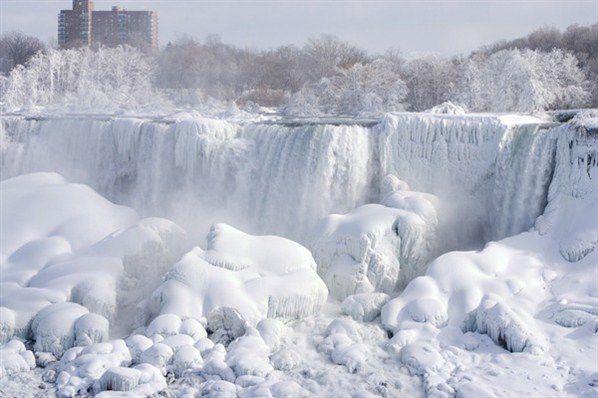 Niagara-congelado.jpg