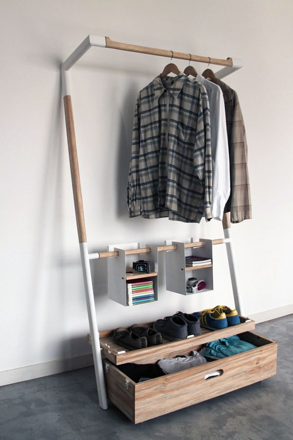 Convenient---Removable-Hanger-Kit-6.jpg