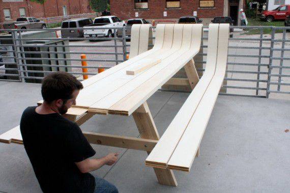 Michael-Beitz_Picnic-Table-570x379.jpg