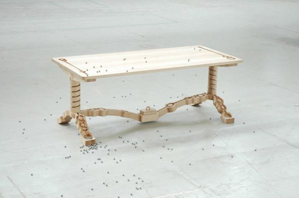 Marbelous-Table.jpg