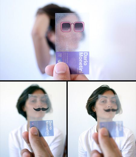 card-stachmou.jpg