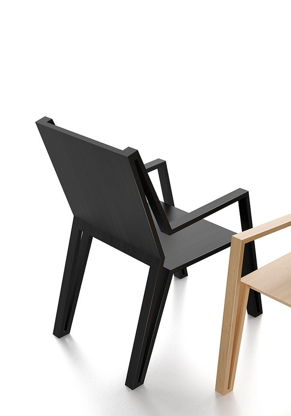 outline-chair-1.jpg