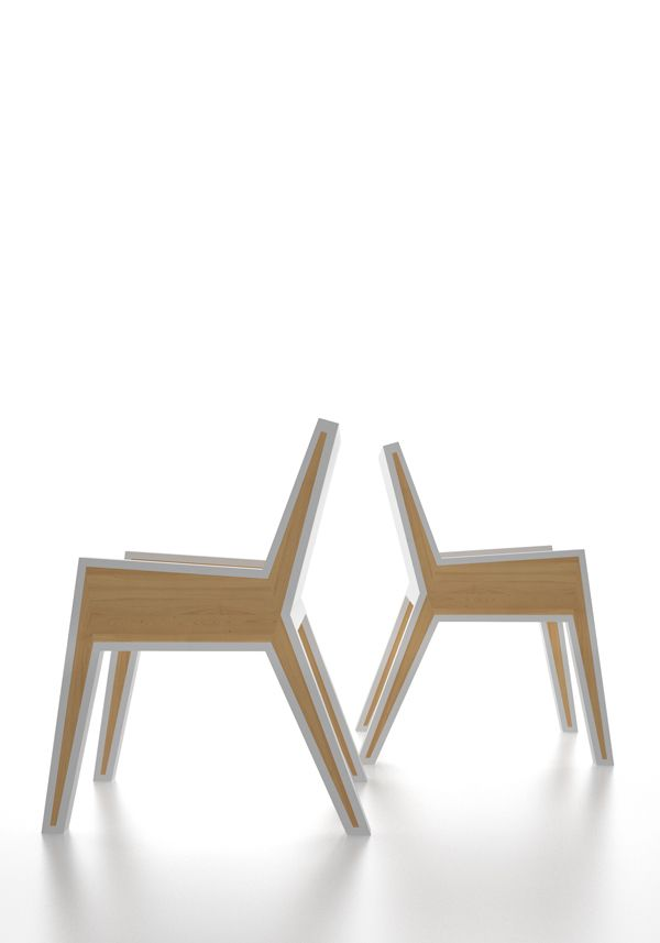 outline-chair-3.jpg