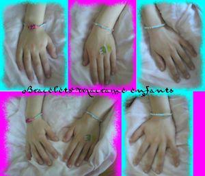 bracelets_macram_