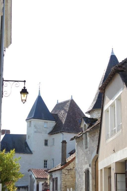 La Roche-Posay (2)