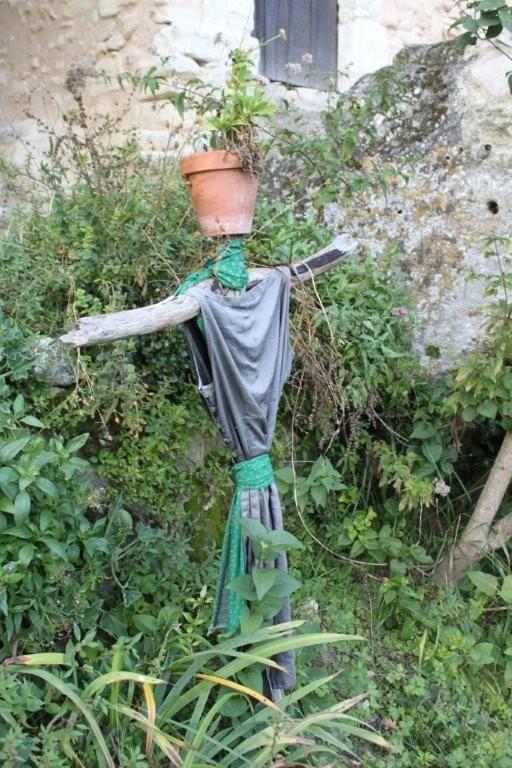 Troglos St Rémy (10)