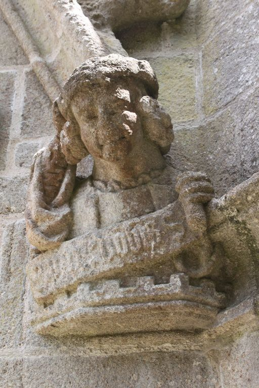 St Herbot 29 (10)