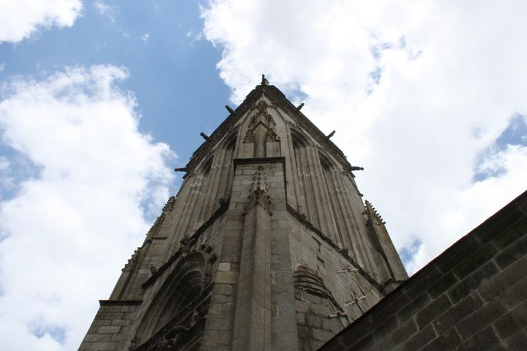 St Herbot 29 (8)