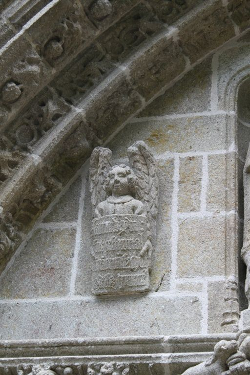 St Herbot 29 (9)