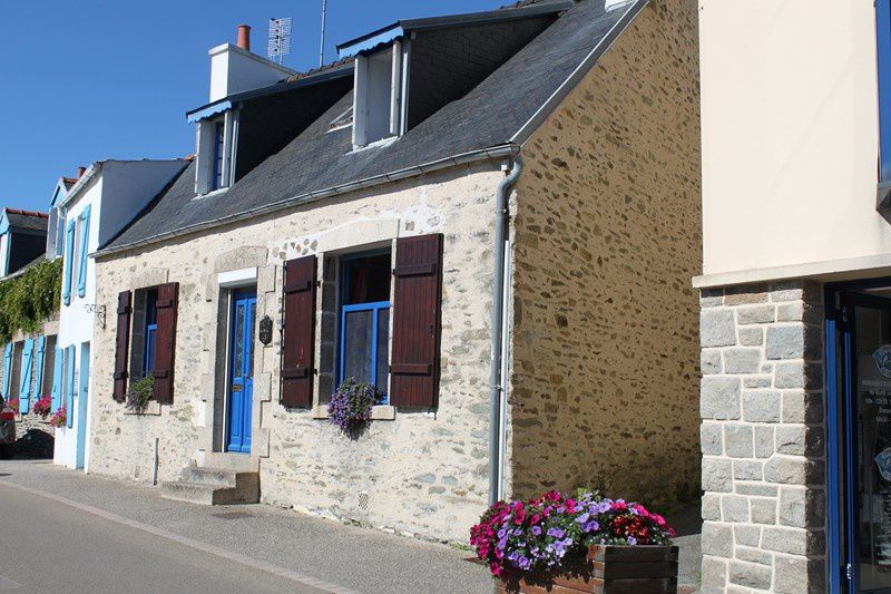08 2012 Sortie Mamick à Locquirec 042