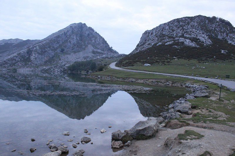 6 Lac de Covadonga (20)
