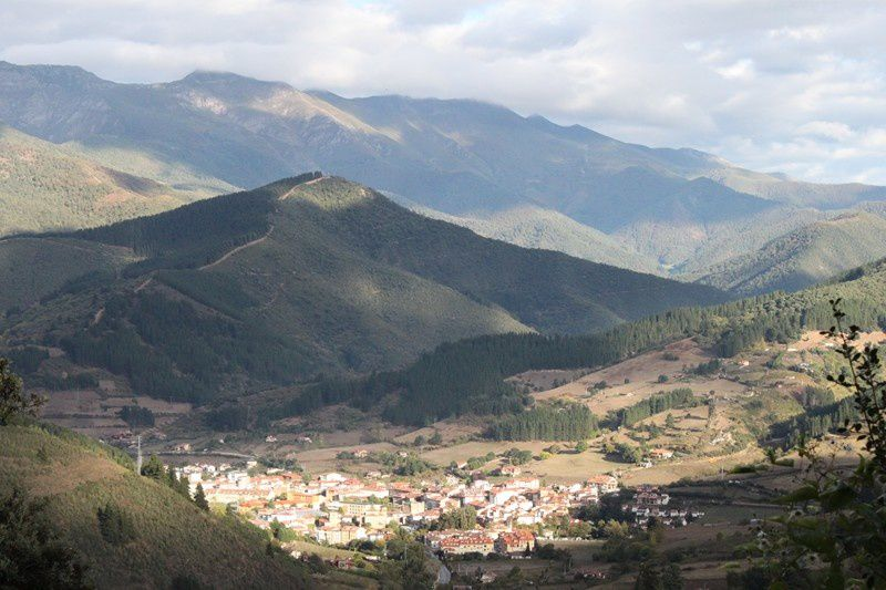 7 Ermitage de San Miguel (3)
