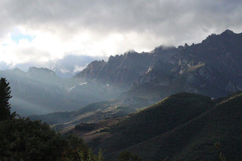 7 Ermitage de San Miguel (6)