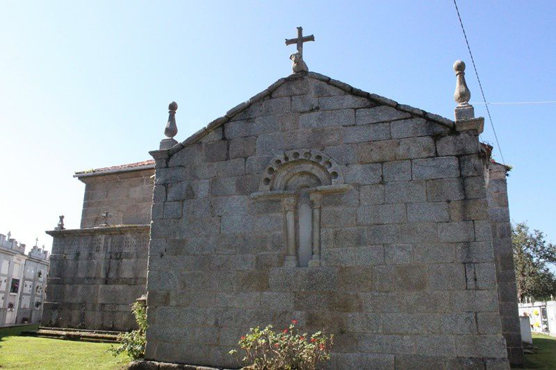 1 Santa Cruz de Mondoy (26)