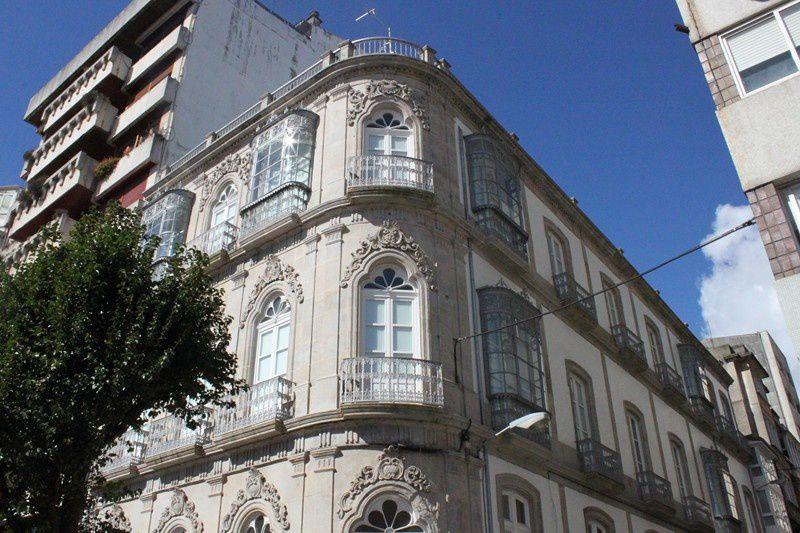 3 Ferrol (8)