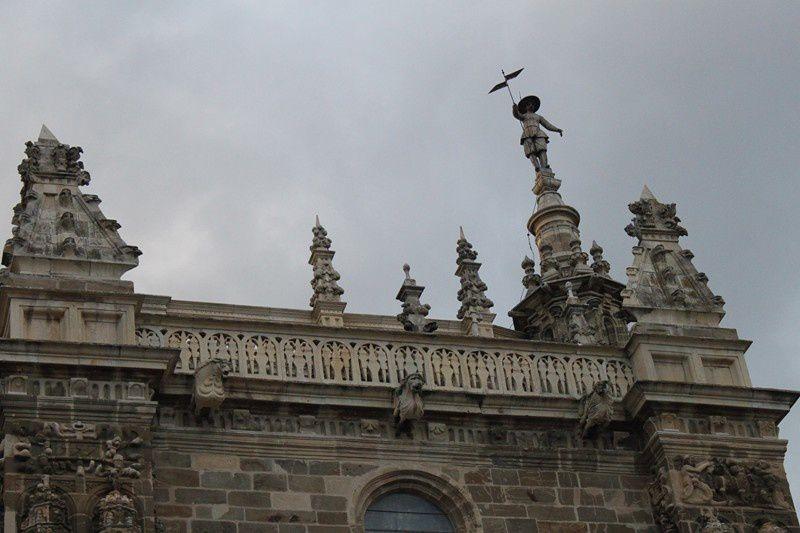 3 Astorga (16)