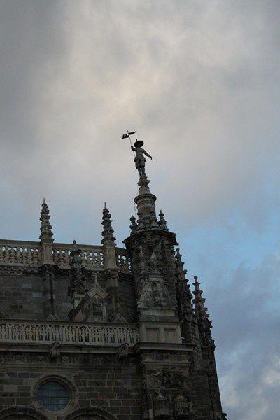 3 Astorga (17)