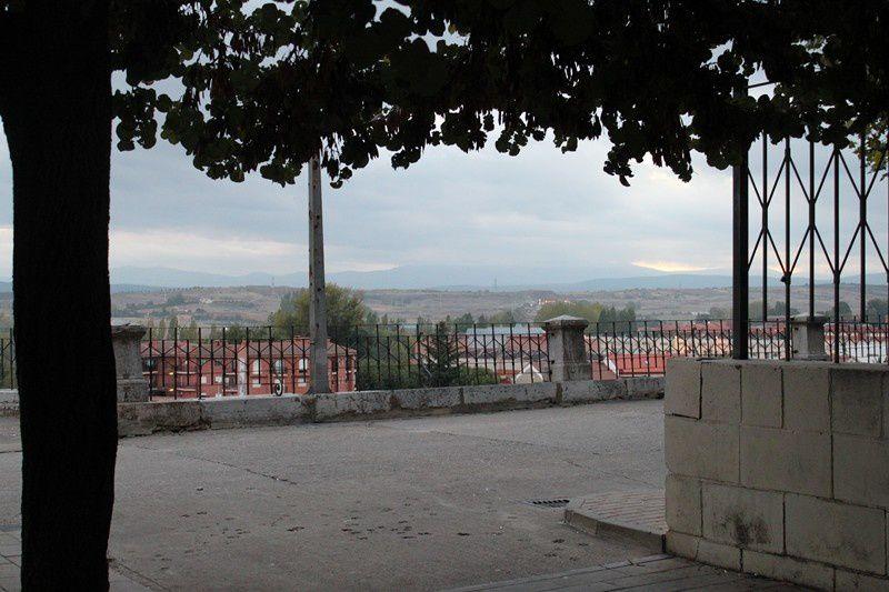 3 Astorga (26)