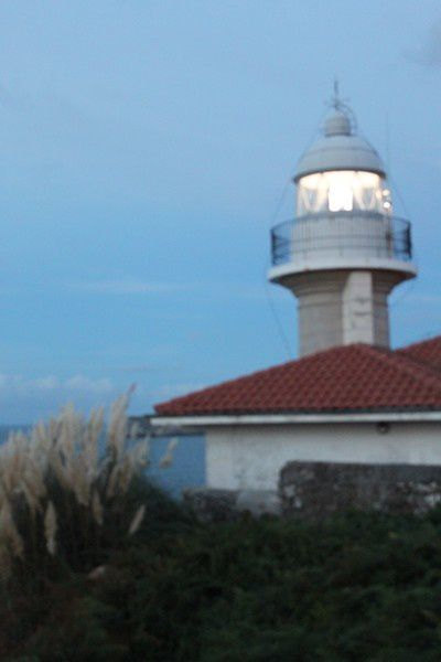 6 Phare de Suances (1)