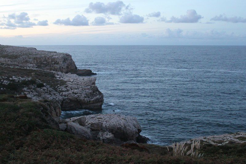 6 Phare de Suances (3)