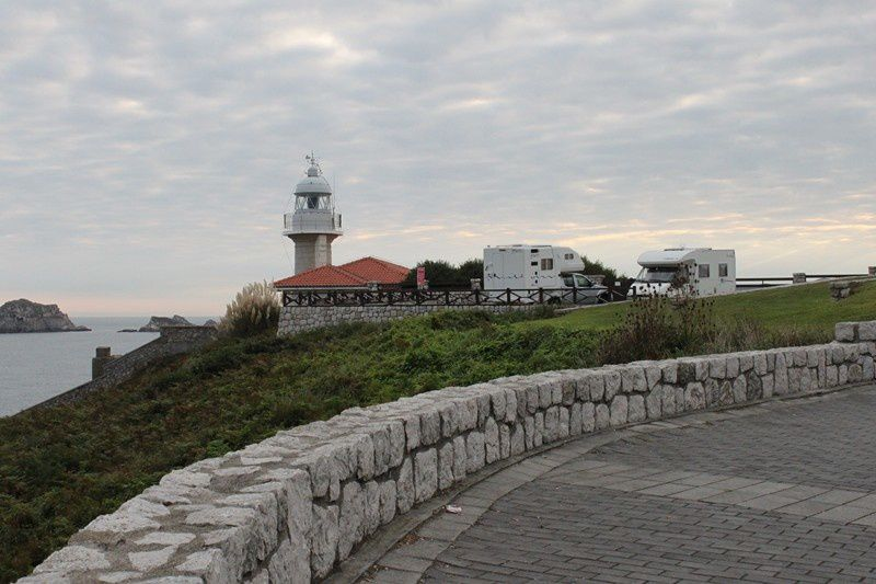 1 Phare de Suances (15)