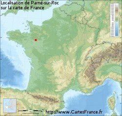 mini-carte-Parne-sur-Roc[1]