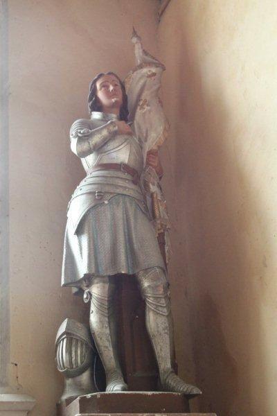 St Denis d'Anjou (14)