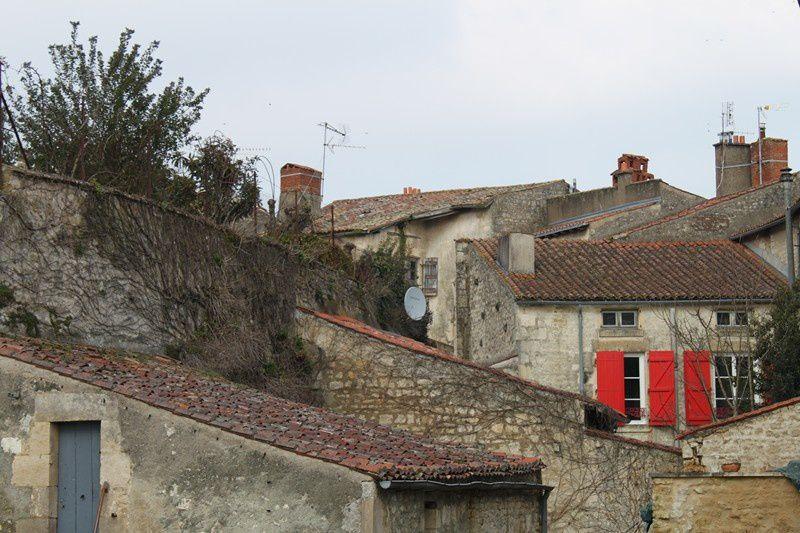 d Fontenay le comte (10)