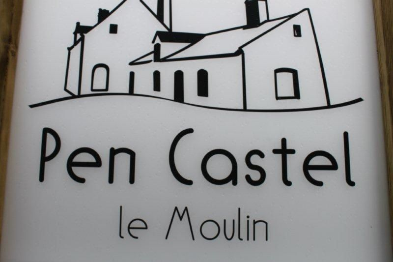 Moulin de Pen Castel (10)