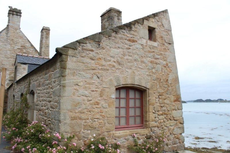 Moulin de Pen Castel (9)