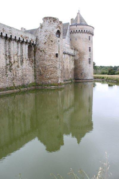 Château de Suscinio (24)