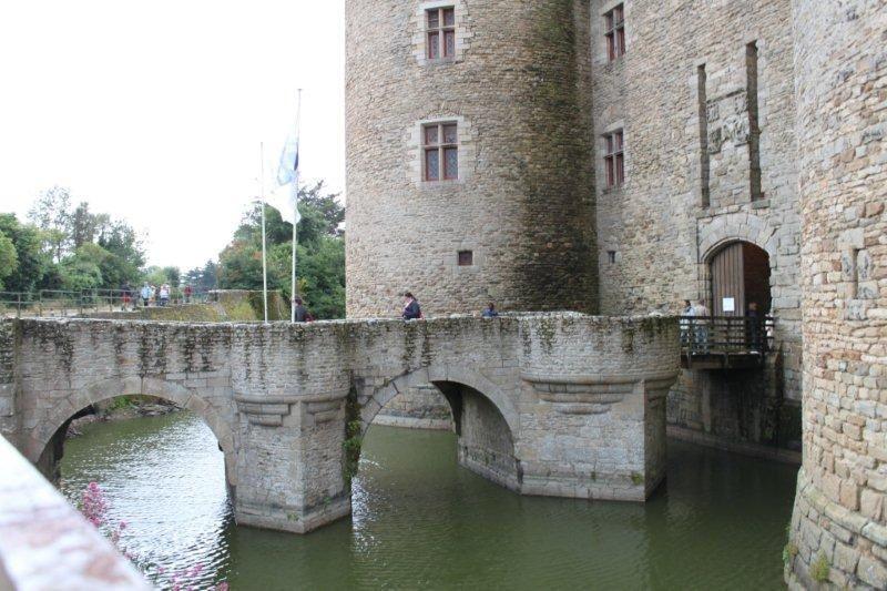 Château de Suscinio (34)