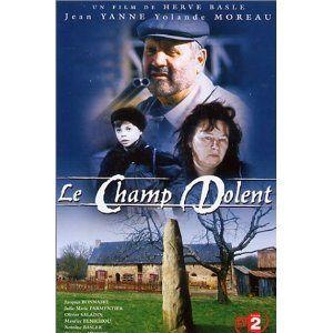 Le Champ Dolent