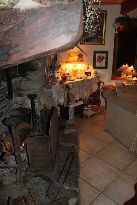Noël 2010 (6)