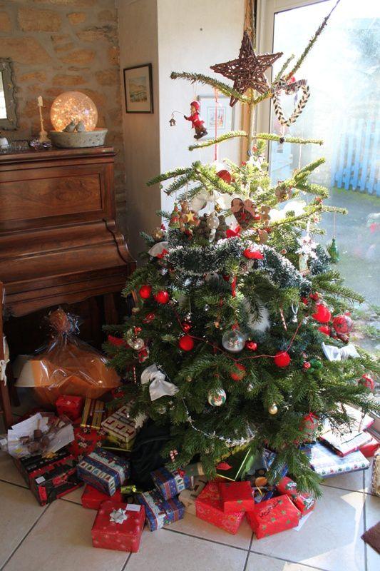 Noël 2010 (8)