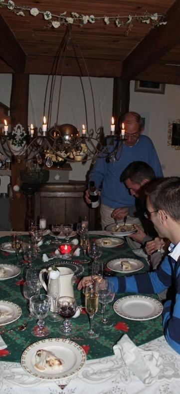 Noël 2010 (91)