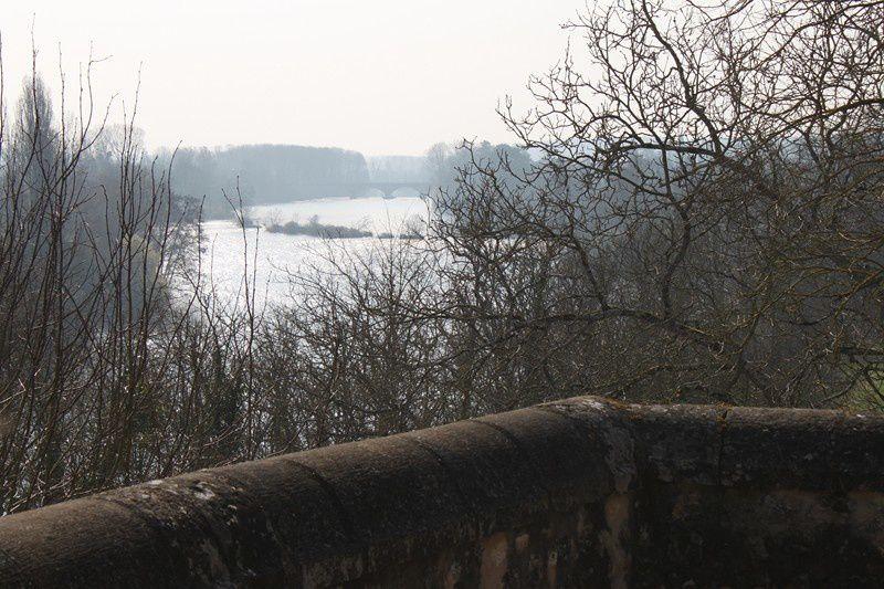 2 Chateau Touffou Bonnes (16)
