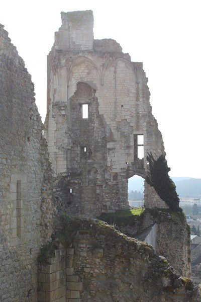 8 Chateau baronnial Chauvigny IMG 9793 (20)