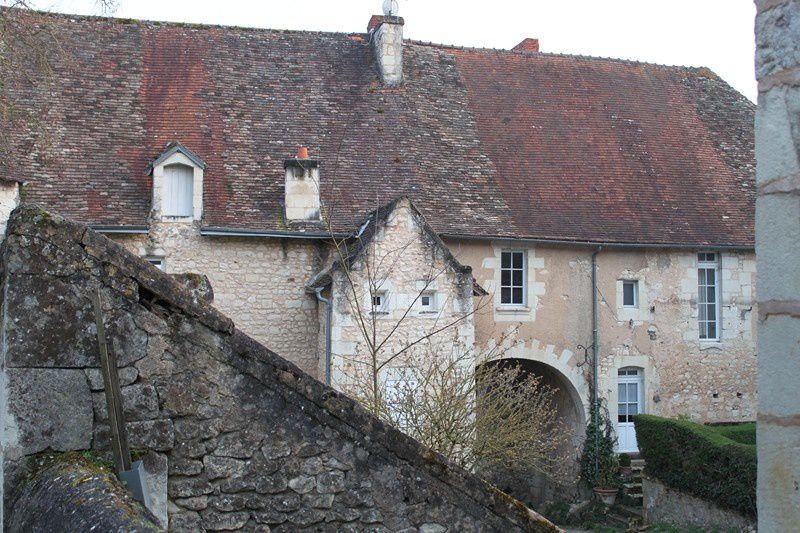 5 St Sauveur la Foucaudière (6)