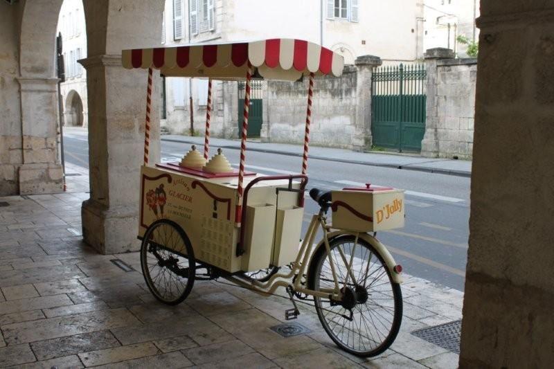 La Rochelle (11)