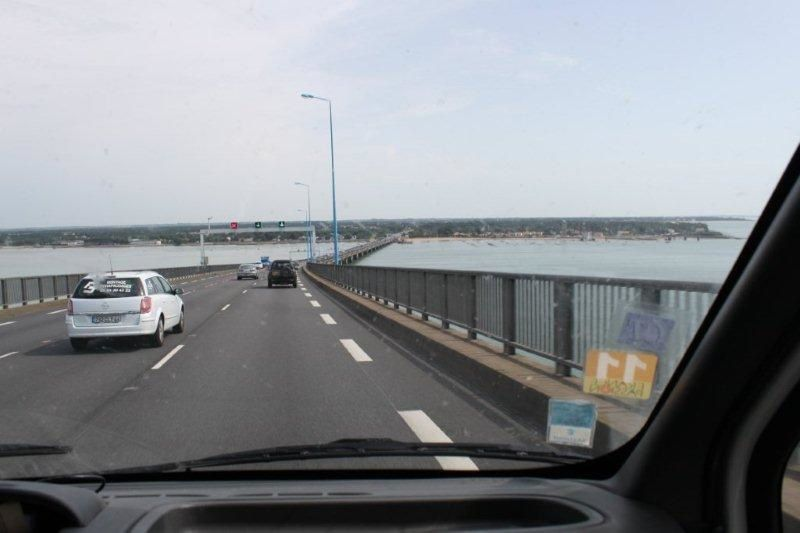 Pont (8)