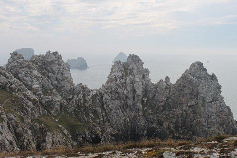 Presqu'île de Crozon (7)