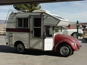 Camping-car insolite (3)