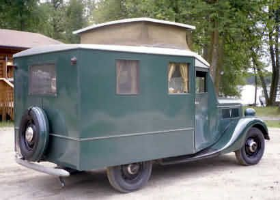 Camping-car insolite (4)