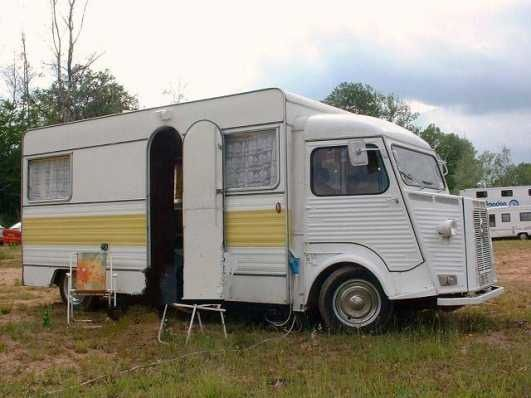 Camping-car insolite (5)